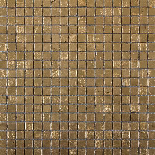 ravj00504k-001-mosaic-jewel_rav-gold_yellow_orange.jpg