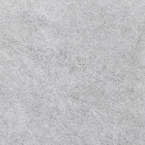 refgc24x03p-001-tiles-grecale_ref-grey.jpg