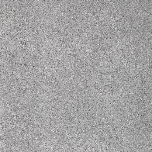 refgc24x04p-001-tiles-grecale_ref-grey.jpg