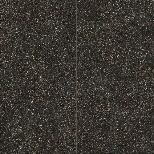 rexes24x02pv-001-tile-esprit_rex-brown_bronze_black-brun_1118.jpg