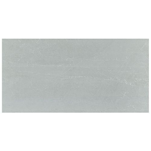 rocav122402p-001-tiles-avilaii_roc-grey.jpg