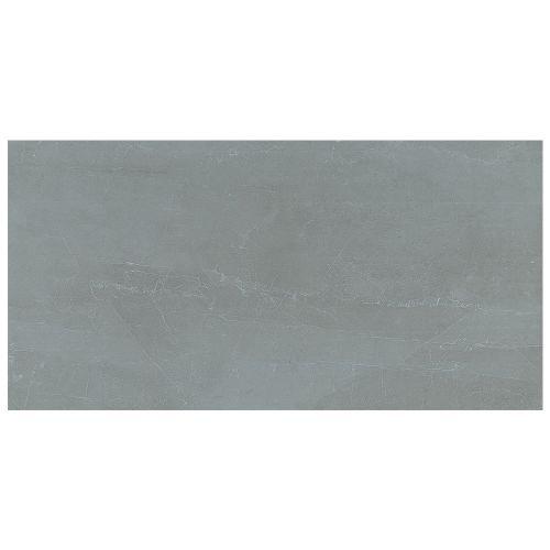 rocav122403p-001-tiles-avilaii_roc-grey.jpg