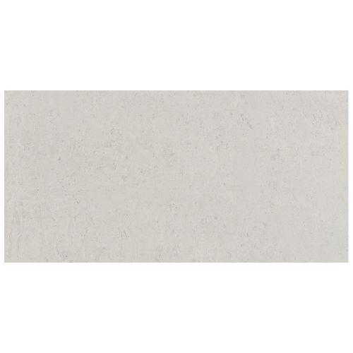 roco122401pl-001-tiles-orion_roc-white_off_white.jpg