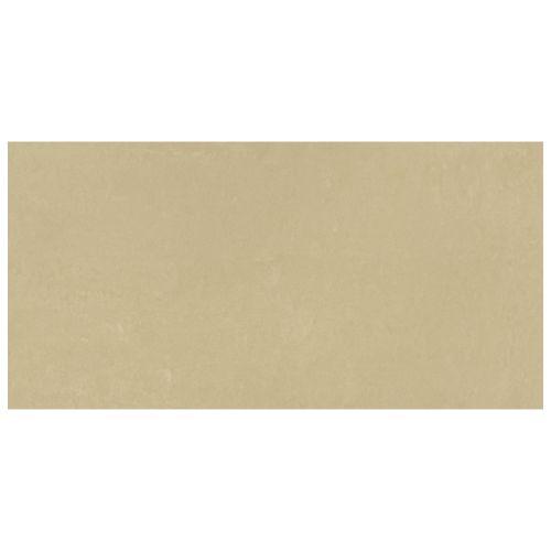 roco122402p-001-tiles-orion_roc-beige.jpg