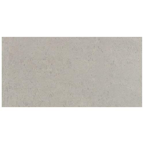 roco122403p-001-tiles-orion_roc-grey.jpg