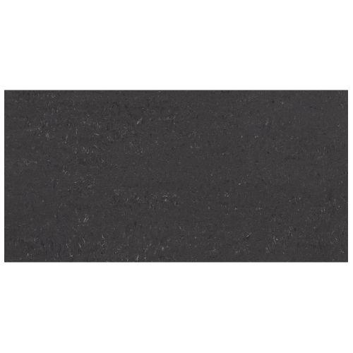 roco122404pl-001-tiles-orion_roc-grey.jpg