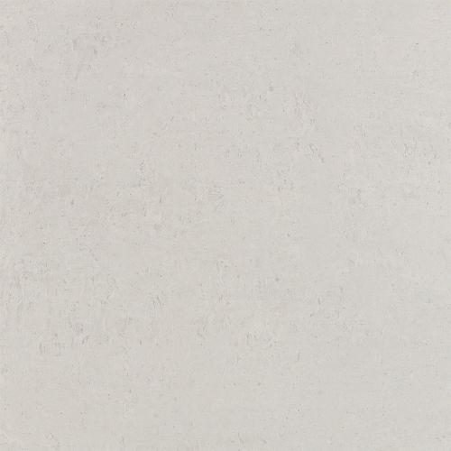 roco24x01pl-001-tiles-orion_roc-white_off_white.jpg