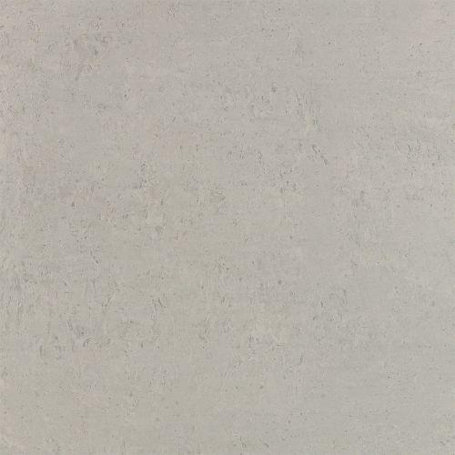 roco24x03pl-001-tiles-orion_roc-grey.jpg