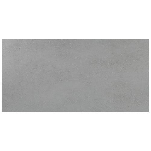 rocprm122404p-001-tile-promax_roc-grey-concrete_1250.jpg