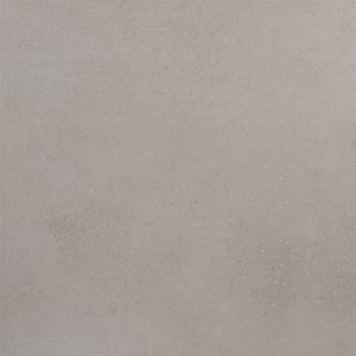 rocprm24x02p-001-tile-promax_roc-taupe_greige-sand_659.jpg