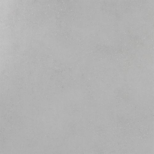 rocprm24x03p-001-tile-promax_roc-grey-cement_887.jpg