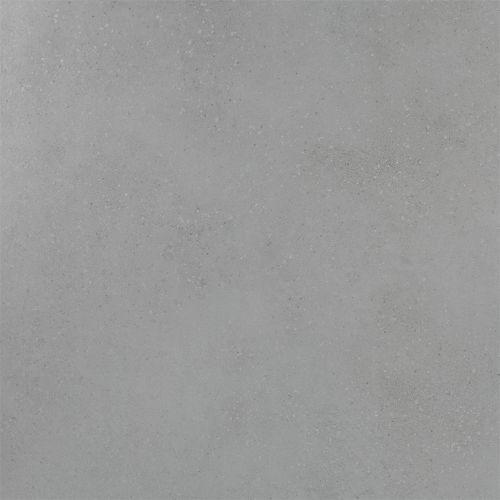 rocprm24x04p-001-tile-promax_roc-grey-concrete_1250.jpg