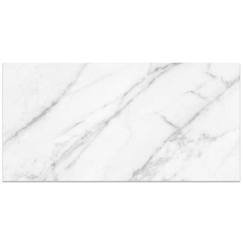 rocst122401p-001-tiles-statuarywhite_roc-white_ivory.jpg