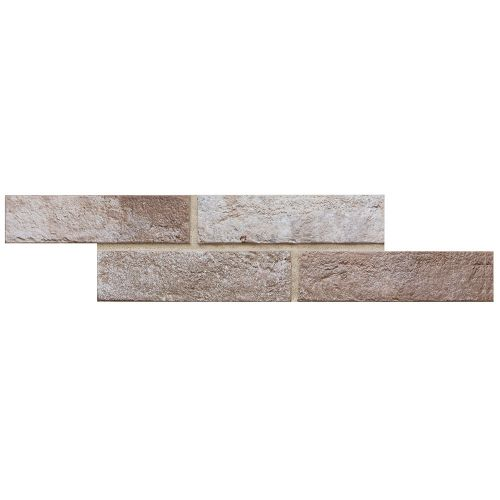 ronb031001p-001-tiles-brick_ron-brown_bronze.jpg