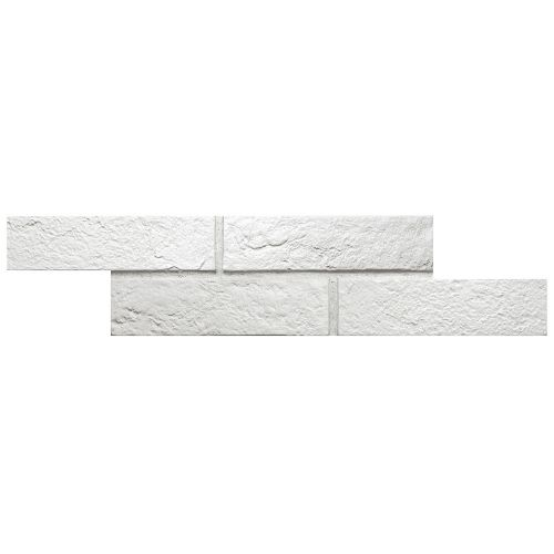 ronb031006p-001-tiles-brick_ron-white_ivory.jpg