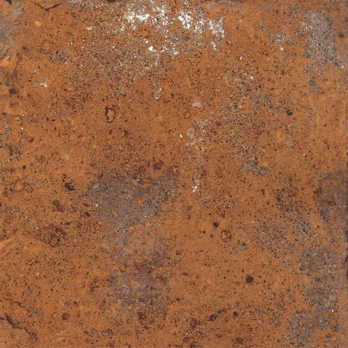 ronb13x02p-001-tiles-brick_ron-brown_bronze.jpg