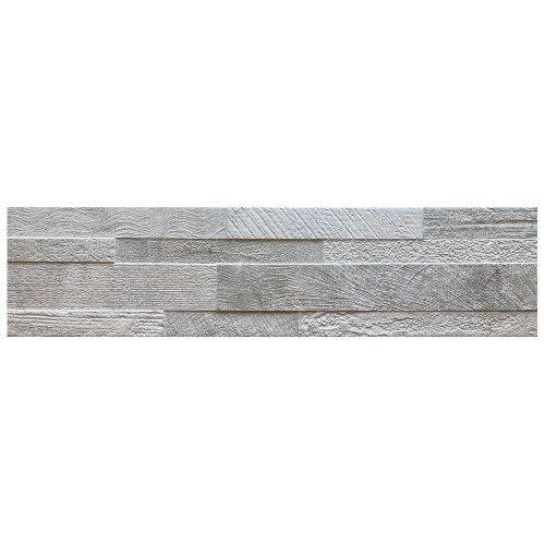 ronvo062401p-001-tile-volcano3d_ron-white_offwhite_grey-white_783.jpg