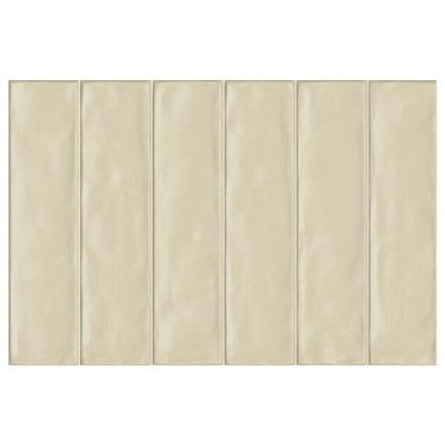 rvgrv121802k-001-tile-revival_rvg-beige-bege_88.jpg