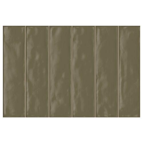 rvgrv121804k-001-tile-revival_rvg-green_taupe_greige-olive_554.jpg