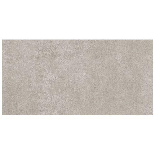 rvgur122403p-001-tiles-urban_rvg-grey.jpg