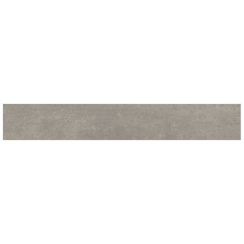 savli064002p-001-tiles-living_sav-taupe_greige.jpg