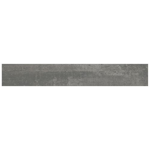 savli064003p-001-tiles-living_sav-grey.jpg
