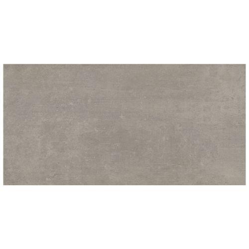 savli122402p-001-tiles-living_sav-taupe_greige.jpg