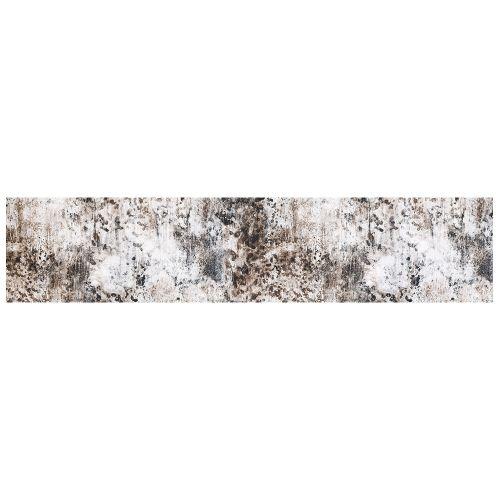 scsve24x110bohg-001-slabs-vetrite_scs-grey.jpg
