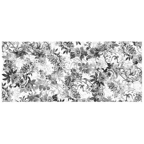 scsve48x110buwh-001-slabs-vetrite_scs-white_off_white.jpg