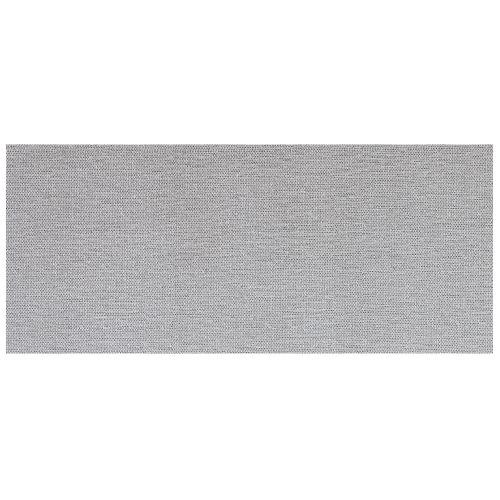 scsve48x110tegr-001-slabs-vetrite_scs-grey.jpg