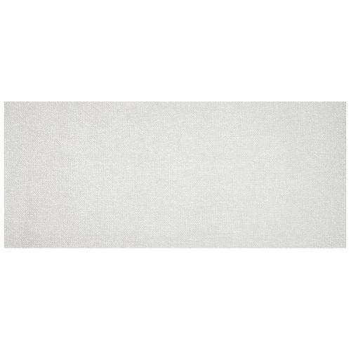 scsve48x110tewh-001-slabs-vetrite_scs-white_off_white.jpg