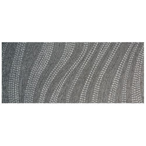 scsve48x110wapl-001-slabs-vetrite_scs-grey.jpg