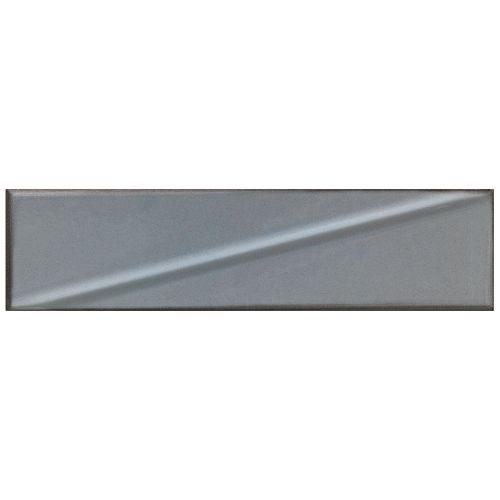 setpu031203k-001-tile-pulse_set-grey-misty_1106.jpg