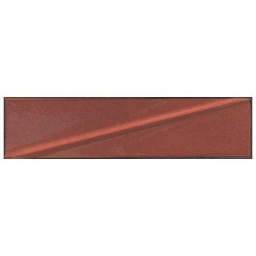 setpu031205k-001-tile-pulse_set-red_pink-ruby_1234.jpg