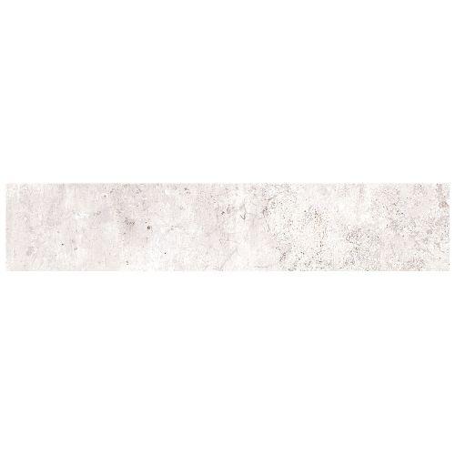 sicpb031601p-001-tiles-pavebrick_sic-white_off_white.jpg
