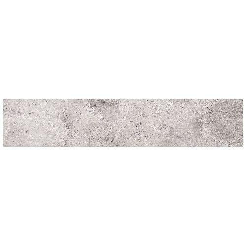 sicpb031602p-001-tiles-pavebrick_sic-grey.jpg