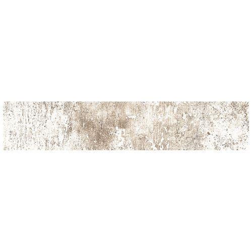 sicpb031604p-001-tiles-pavebrick_sic-taupe_greige.jpg