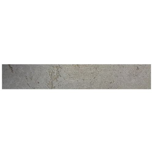 silpb084801c-001-tiles-peaudebeton_sil-grey.jpg