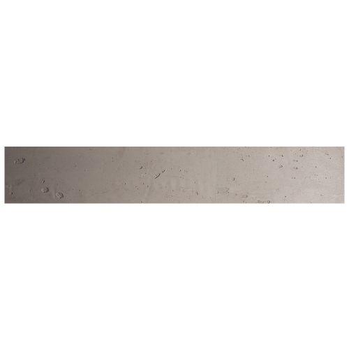 silpb084802c-001-tiles-peaudebeton_sil-taupe_greige.jpg