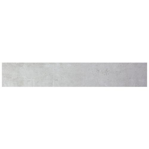 silpb084803c-001-tiles-peaudebeton_sil-grey.jpg