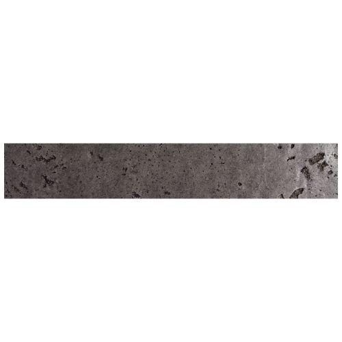 silpb084805c-001-tiles-peaudebeton_sil-grey.jpg