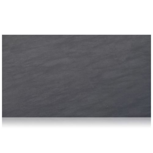 sslantrhn30-001-slab-antracite_sxx-black_grey.jpg