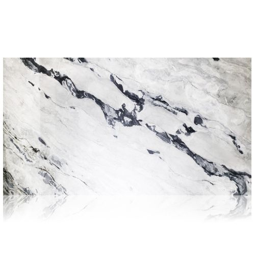 sslaoclf20-001-slab-arcticocean_sxx-white_offwhite.jpg
