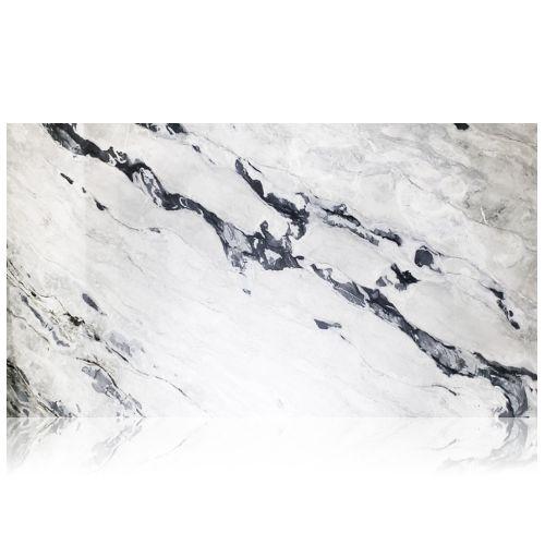 sslaoclf30-001-slab-arcticocean_sxx-white_offwhite.jpg