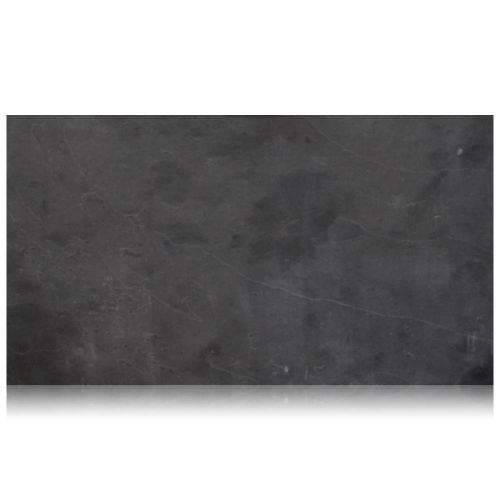 sslblrrf30-001-slabs-blackrio_sxx-grey.jpg