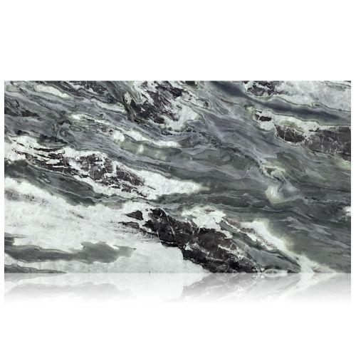 sslchalhp20-001-slab-chalet_sxx-grey.jpg