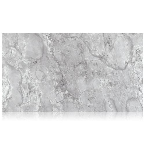 sslcswhihp30-001-slabs-calacattasuperwhite_sxx-grey.jpg