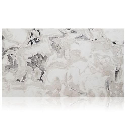 ssldwhihp30-001-slab-doverwhite_sxx-white_offwhite_grey.jpg