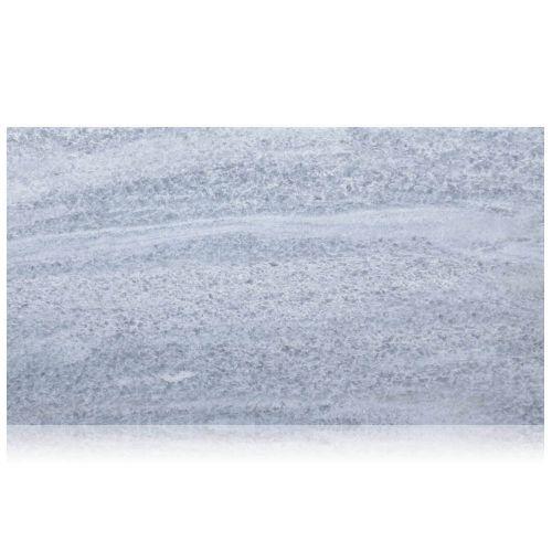 sslicebluhp20-001-slabs-icebergblue_sxx-blue_purple.jpg