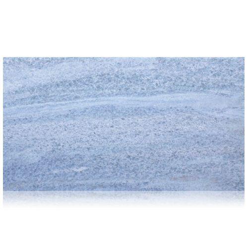 sslicebluhp30-001-slabs-icebergblue_sxx-blue_purple.jpg